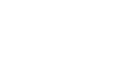 Wafloy Mountain Village