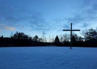 sky-altar-2